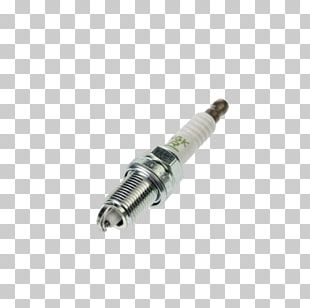 Spark Plug Coaxial Cable Electrical Cable AC Power Plugs And Sockets PNG
