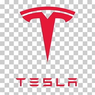 Tesla Motors Tesla Model 3 Tesla Model S Tesla Roadster PNG