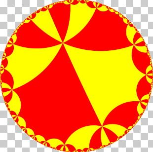 Tessellation Pentagonal Tiling Uniform Tilings In Hyperbolic Plane Euclidean Tilings By Convex Regular Polygons PNG