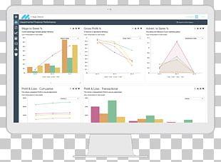 Computer Program Web Page Computer Monitors Line PNG