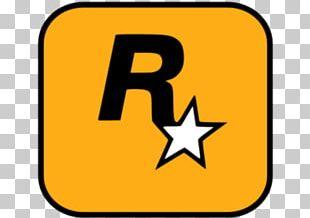 Grand Theft Auto V Grand Theft Auto: Liberty City Stories Rockstar Games L.A. Noire Video Game PNG