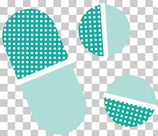 Label Textile Tray Plastic Sticker PNG