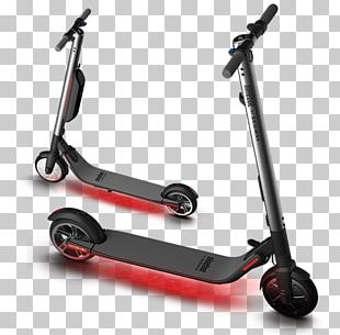 Segway PT Electric Motorcycles And Scooters Electric Vehicle Ninebot Inc. PNG