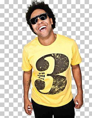 Thalles Roberto Brazil Singer Music A Dracma E O Seu Dono PNG