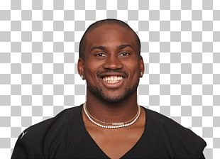 Cordarrelle Patterson Minnesota Vikings New England Patriots American Football Player Wide Receiver PNG