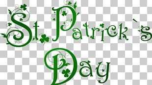 Ireland Smithwicks Saint Patricks Day Public Holiday March 17 PNG