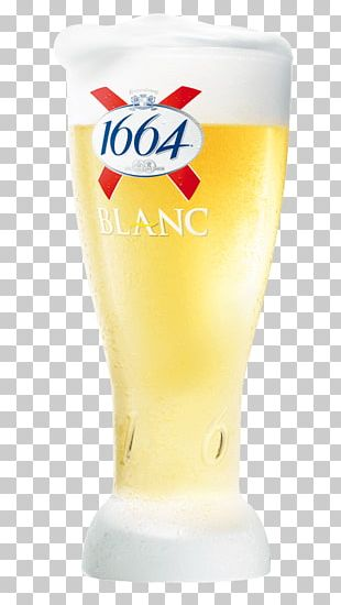 Beer Glasses Kronenbourg Brewery Pint Glass PNG