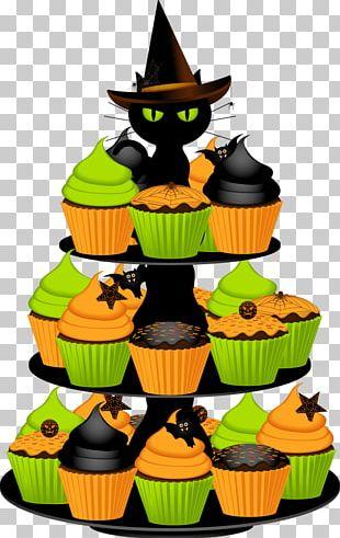 Birthday Cake Halloween Cake Cupcake Chocolate Cake Wedding Cake PNG