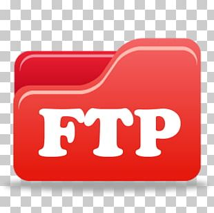 File Transfer Protocol FTP Server Computer Servers Android Computer Software PNG