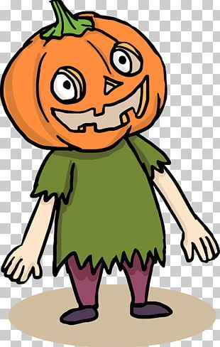 New Hampshire Pumpkin Festival Cartoon Halloween PNG