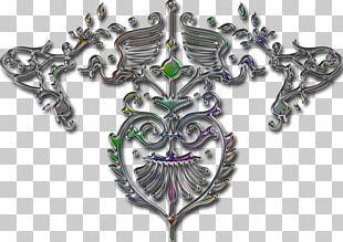 PhotoScape Adobe Photoshop GIMP Jewellery PNG