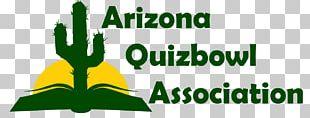 Quiz Bowl School Television Show PNG