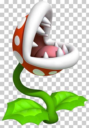 Super Mario Bros  8-bit Piranha Plant PNG, Clipart, 8 Bit, 8 Bit