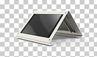 Laptop Multimedia PNG