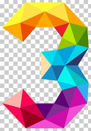 Monochromatic Triangle Color Ramsey's Theorem Complete Graph PNG