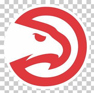 Philips Arena Atlanta Hawks NBA Development League Washington Wizards PNG