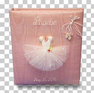 Pink M Book Infant Marcela Gifts PNG