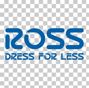 Ross Stores Ross Dress For Less Retail Clothing Department Store PNG