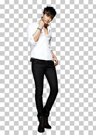 Ok Taecyeon PNG Images, Ok Taecyeon Clipart Free Download