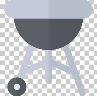 Barbecue Scalable Graphics Computer Icons Encapsulated PostScript Food PNG