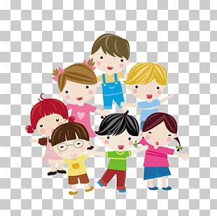 Child Euclidean Illustration PNG