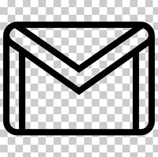 Gmail Computer Icons Logo Outlook.com PNG