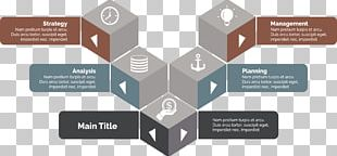 Infographic Chart Diagram PNG