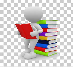 Reading Book Education Library Science PNG