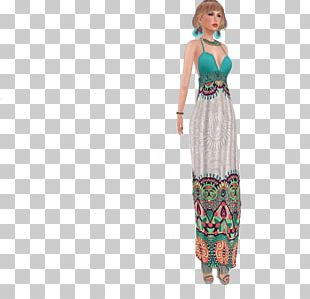 Shoulder Visual Arts Dress Costume PNG