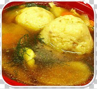 Curry Matzah Ball Indian Cuisine Gravy Vegetarian Cuisine PNG