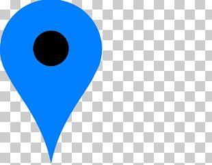 Google Maps Pin Google Map Maker Computer Icons PNG