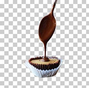 Juice Chocolate Cake Praline Chocolate Syrup PNG