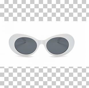 Sunglasses Clothing Accessories Eyewear Acne Studios PNG