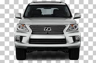 2014 Lexus LX 2013 Lexus LX 2018 Lexus LX Car PNG