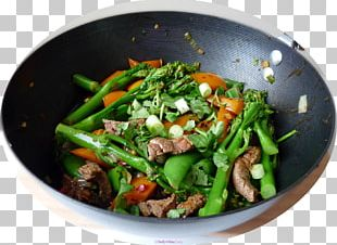 American Chinese Cuisine Leaf Vegetable Vegetarian Cuisine Asian Cuisine PNG