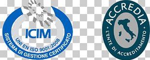 Logo Organization Trademark Brand ISO 9000 PNG