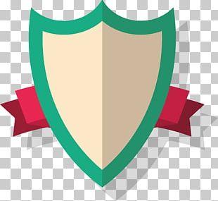 Shield Euclidean PNG