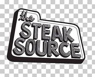 T-bone Steak Filet Mignon Beef Aging Logo PNG