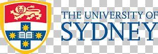University Of Sydney University Of New South Wales University Of Adelaide University Of Queensland PNG