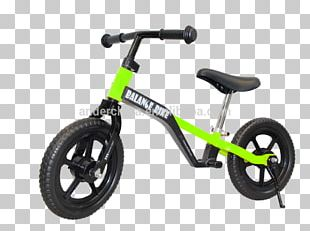 Bicycle Wheels Bicycle Saddles Bicycle Frames Bicycle Pedals PNG