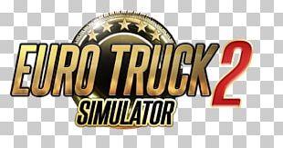 Euro Truck Simulator 2 American Truck Simulator Trucks & Trailers Video Game Mod PNG