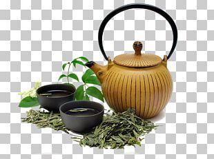 Green Tea Bancha Earl Grey Tea Matcha PNG
