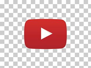 YouTube Button Icon PNG