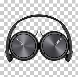 Sony ZX310 Noise-cancelling Headphones Microphone Sony ZX110 PNG