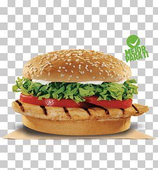 Whopper Hamburger Cheeseburger Fast Food Crispy Fried Chicken PNG