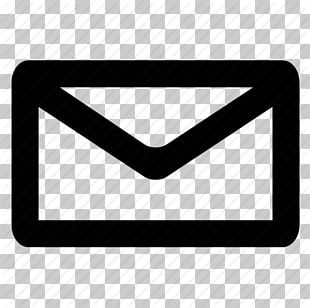 Computer Icons Email Envelope PNG