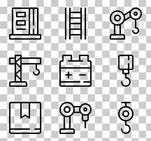 Computer Icons Graphics Icon Design Symbol PNG