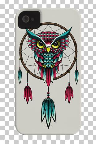IPhone 3GS Owl Desktop Apple IPhone 7 Plus PNG