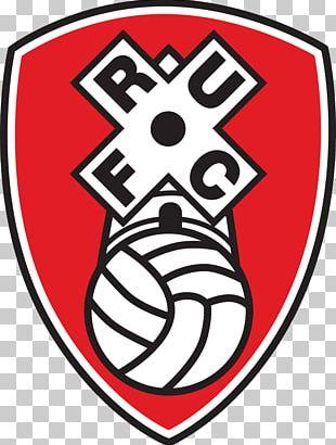 2017–18 EFL Trophy English Football League EFL Championship
