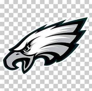 Philadelphia Eagles NFL Super Bowl LII New England Patriots PNG